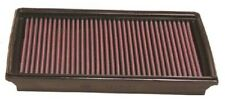 Air Filter 33-2861 K&N Genuine Top Quality Replacement New