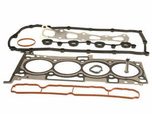 For 2007-2011 Dodge Caliber Head Gasket Set Mopar 22149VG 2008 2009 2010