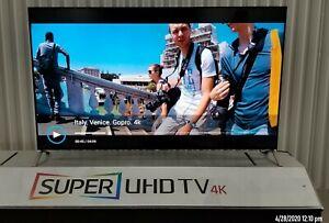 """Sony Passive 65"""" 3D XBR 65X900C 3D+ 4K + HDR LCD LED w/ *1 yr Warranty Rebate"""