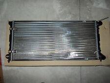 RADIATORE MOTORE SEAT TOLEDO 1900 DIESEL CL GL 91-94 ENGINE RADIATOR VALEO