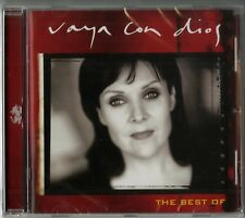 Vaya Con Dios: CD - The Best Of - Neuf