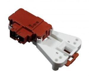 METALFLEX ZV446 A4 ZX446 A4 washing machine door SWITCH interlock