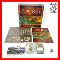 Lord Of The Rings The Card Game Core Set Fantasy Flight Games LOTR