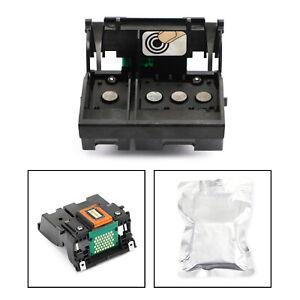 Printhead for Kodak 30 ESP 2150 ESP 2170 ESP 3.2 ESP C310 ESP C315 ESP C300 B