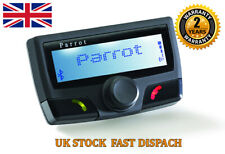 NEW Genuine Parrot  CK3100 LCD Display Screen with cable only