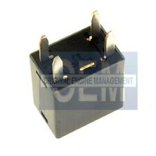 Forecast Products DR1068 Horn Relay