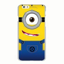 Pictorial Cases, Covers and Skins for Universal Model Phone