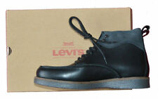 Levi's Chelsea, Ankle Boots for Men