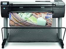 BRAND NEW HP DesignJet T830 36-in Multifunction Printer (F9A30A)
