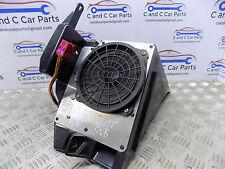 AUDI A3 MK1 Subwoofer de arranque Caja Del Altavoz 8L0035381 5A6C