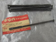Suzuki GT185 GT185A GT185B GT185K GT185L 1973'-77' Gauge Oil Level 24831-36000