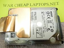 PROMO/NEW CF-52/CF-31/CF-30 500G/CF-19 Laptop Hard Disk Drive SATA 2.5/TOUGHBOOK