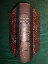 § Baron de RUBLE, Jeanne d'Albret et la guerre civile... Paris, 1897 §