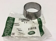 Genuine Land Rover Discovery 3 & RR Sport & L322 - Crankshaft Pulley Collet