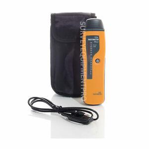 Protimeter Mini Moisture Meter BLD2000 - Pin Damp Detector - 2 Year Warranty