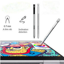 "OEM Pencil For Samsung Notebook 9 Pro 13"" NP940 NP940X3M Touch Stylus S Pen US"
