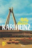 Karlheinz von Billy Hutter (2015, Gebundene Ausgabe) #p38