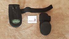 Toffler Pfotenschutz - Größe: 10 (2 Stück/Packung), mit ZIP