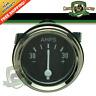 A0NN10670A Amp Meter for Ford Tractor 2N 8N 9N 600 700 800 900 JUBILEE NAA+
