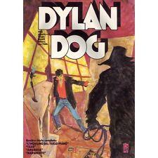 Dylan Dog Albo Gigante n°2
