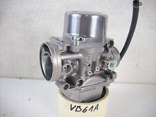 NEU Original Vergaser Zylinder 1 links / Carburetor left Honda CBX 1000  VB 61A