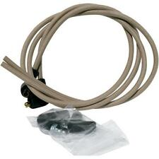 NYC Choppers Ignition Wire Kit BEIG-WIRE