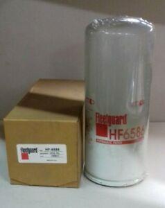 Fleetguard HF6586 Hydraulic Oil Filter