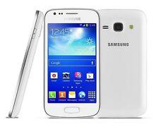 Nuevo Samsung Galaxy Ace 4 Neo sm-318h Desbloqueado Android Blanco