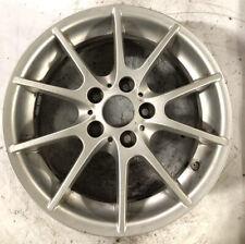 Original BMW  1er E81 E82 E87 E88 6775624-13 Styling 178Einzelfelge 17 Zoll N214