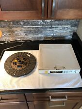 NOS Perfection RCF606 Reman Clutch Pressure Plate 60's 70's Buick Chevrolet 350