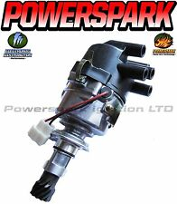 POWERSPARK Fast Road High Energy Electronic Distributor Ford cross flow X Flow