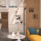 Game Room Wall Stickers Decals Home Wall Decoration Game Eat Sleep Repeat