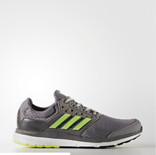 Brand New Adidas Shoes galaxy 3 m DA9443 Gray Men's Size 12