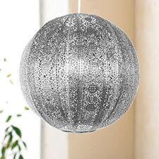 Unbranded Metal Modern Lightshades