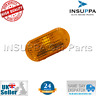 INDICATOR LIGHT LAMP LENS AMBER FOR FORD FOCUS C-MAX 03-07 FUSION 02-12 4330748
