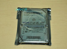 "Samsung 40 GB 2.5"" IDE Laptop Hard Drive 5400RPM MP0402H PATA HD"
