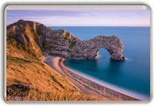 Durdle Door, Dorset Fridge Magnet 01