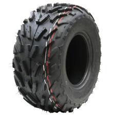 2 Pneu ATV remorque quad 18 950 8 Pneu Knobby 18x9.50-8