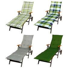 lounge gartenm bel auflagen sets g nstig kaufen ebay. Black Bedroom Furniture Sets. Home Design Ideas