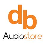 db Audio Store