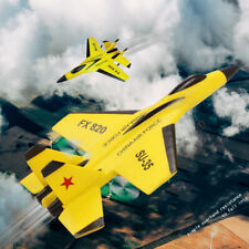 FX-820 2.4G 2CH SU-35 Glider Wingspan EPP RC Airplane RTF Plane UAV Gifts US HOT