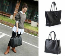 Hobo Hot Purse Leather Women Messenger Handbag Shoulder Bag Lady Tote S19