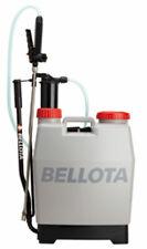 Pulverizador mochila 12L bellota