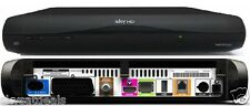 SKY HD BOX AMSTRAD DRX595 2016 VERSION