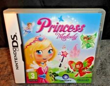 Princess Melody Nintendo DS Game FAST & FREE