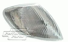 RENAULT MEGANE/SCENIC 1996 - 1999 CLEAR INDICATOR R/H