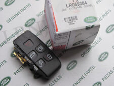 Land Rover Range Sport 12-13 Fernbedienung Schlüsselanhänger Schutzhülle