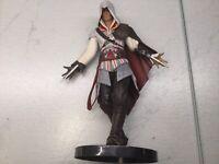 💥💪💥Ubisoft Assassins Creed II Figure ***EXCELLENT CONDITION***