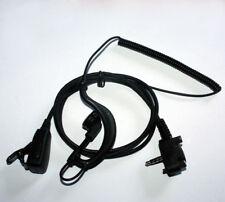 Earhook Earpiece For Yaesu/Vertex VX210 VX231 VX246 VX230 VX350