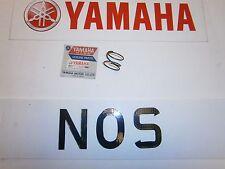 Yamaha IT250, IT400, SR250, T250, 350,600 - Motor De Arranque Patada compresión primavera